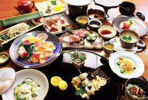 お腹が空いてないのに食べちゃう、ダイエット中の旅行の時には‼