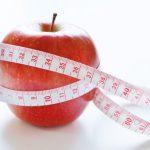 リバウンドしたら、おなじ体重なのに前より太った気がするというお悩み