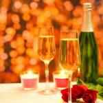 ダイエット中のアルコールの飲み方