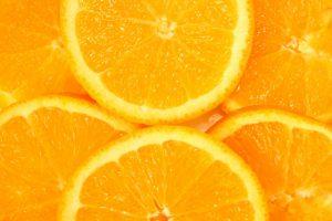 【精油紹介】心身の疲れを取り除きたいときに!気分が明るくなるスイート・オレンジのアロマ!