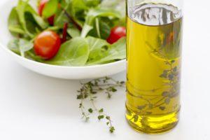 女性ホルモンを整えるのに必要な栄養とは!良質なオイルをとってきれいになろう!