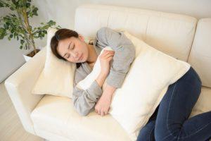 こんな自分もう嫌だ!寝ても疲れが取れないイライラ・ストレスを取り除く最短の方法とは!