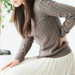 子育て中のぎっくり腰になる前に!腰痛対策をしよう!